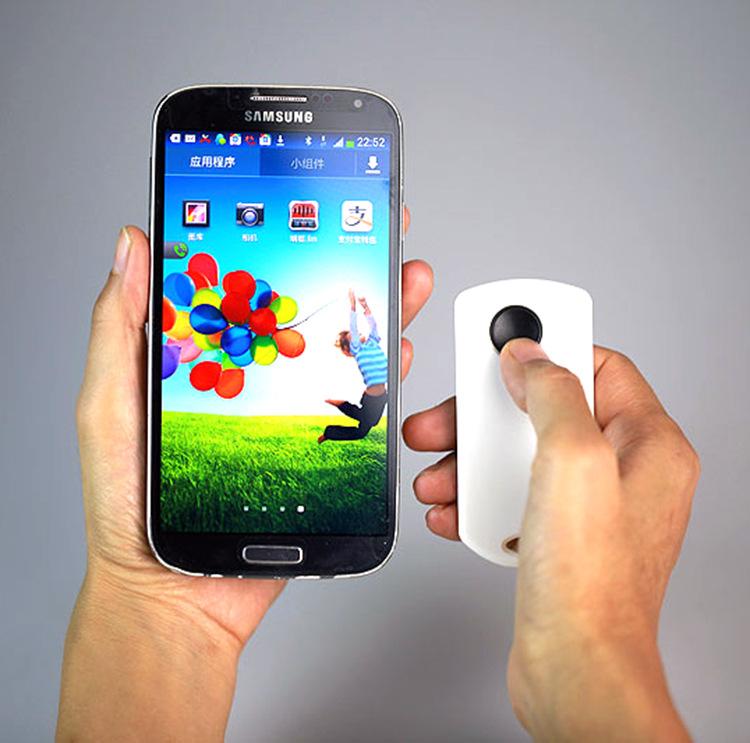 短信安卓三星手机苹果蓝牙彩色线免v短信可充电iphone快门三星手机图片