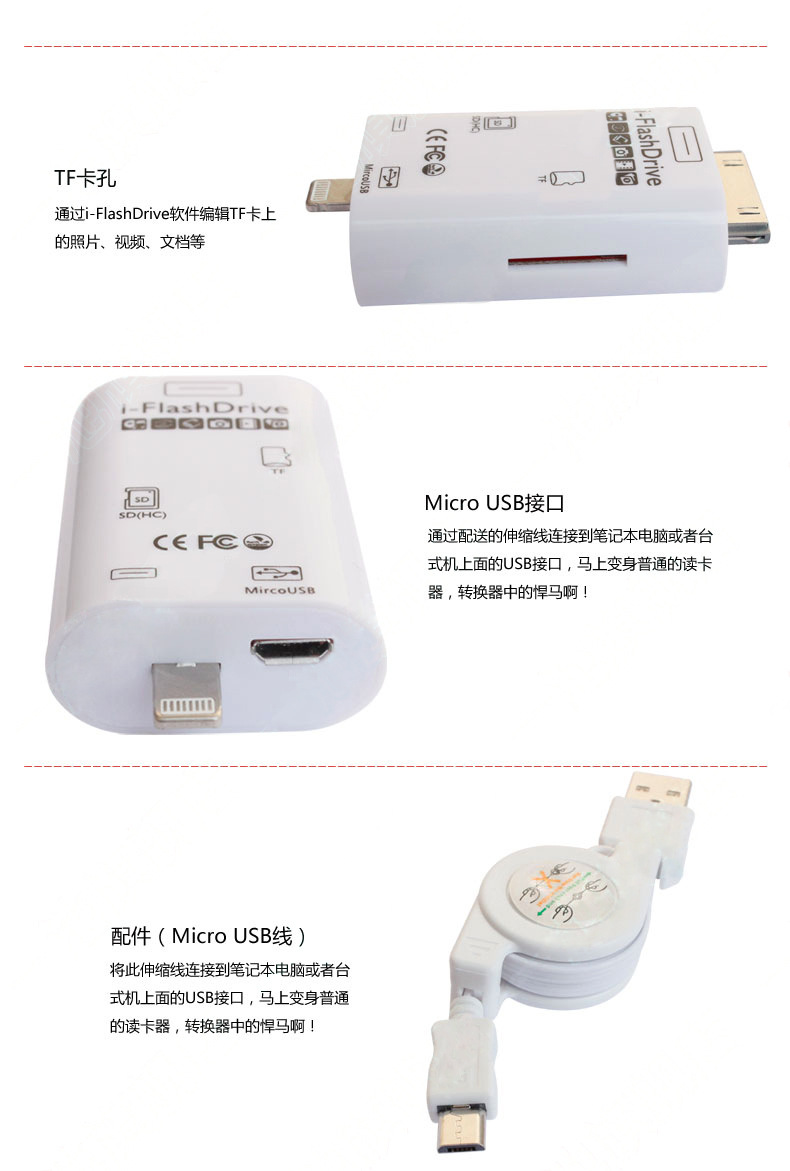 IPHONE读卡器-02