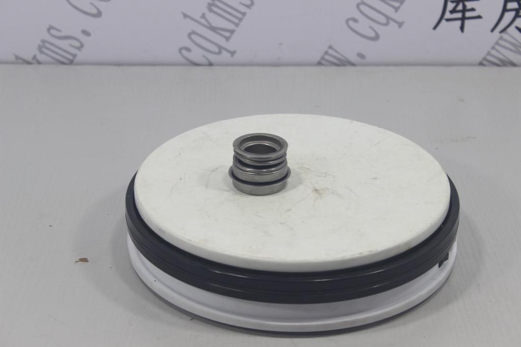 kms01525-3089056-康明斯水封-参考重量0.1kg-图片3