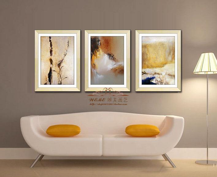 家居装饰画_供应优质家居装饰画 油画 工艺壁画 抽象 ...