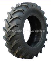 农用人字花纹轮胎20.8-38 拖拉机轮胎20.8-38