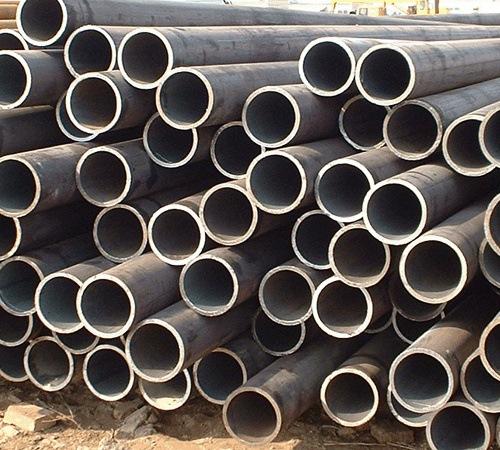 供应无缝钢管 外径159mm无缝钢管价格 壁厚10mm无缝钢管现货