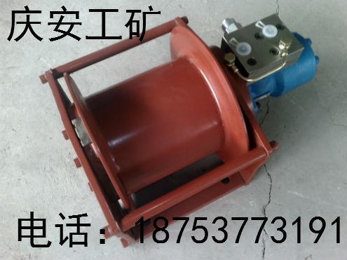 XSY-1.5-A型,液压绞车卷扬机专用