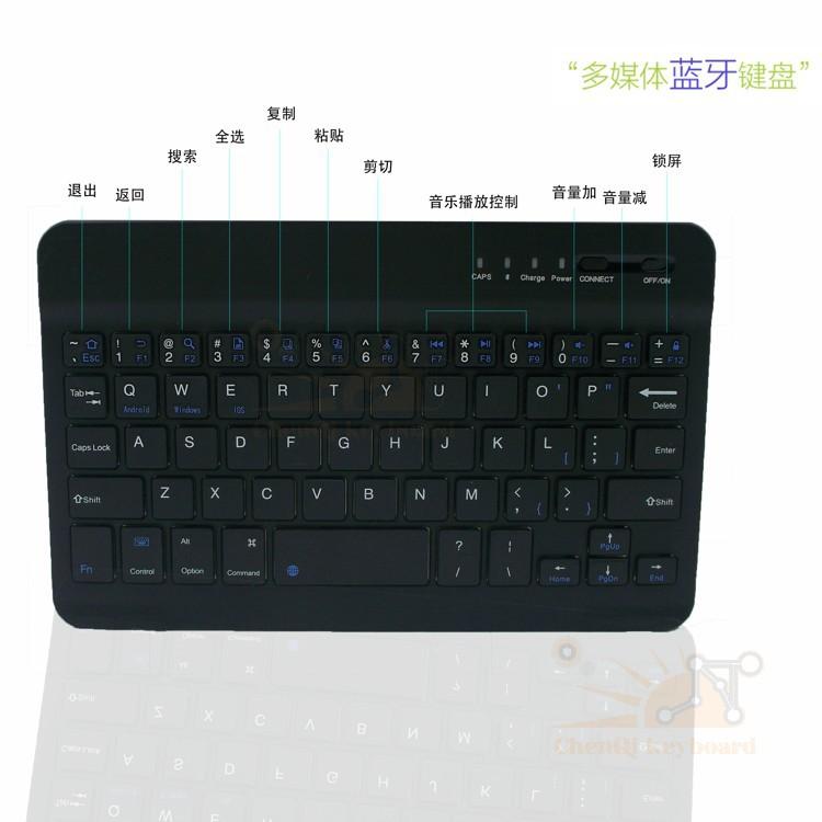 键盘功能键