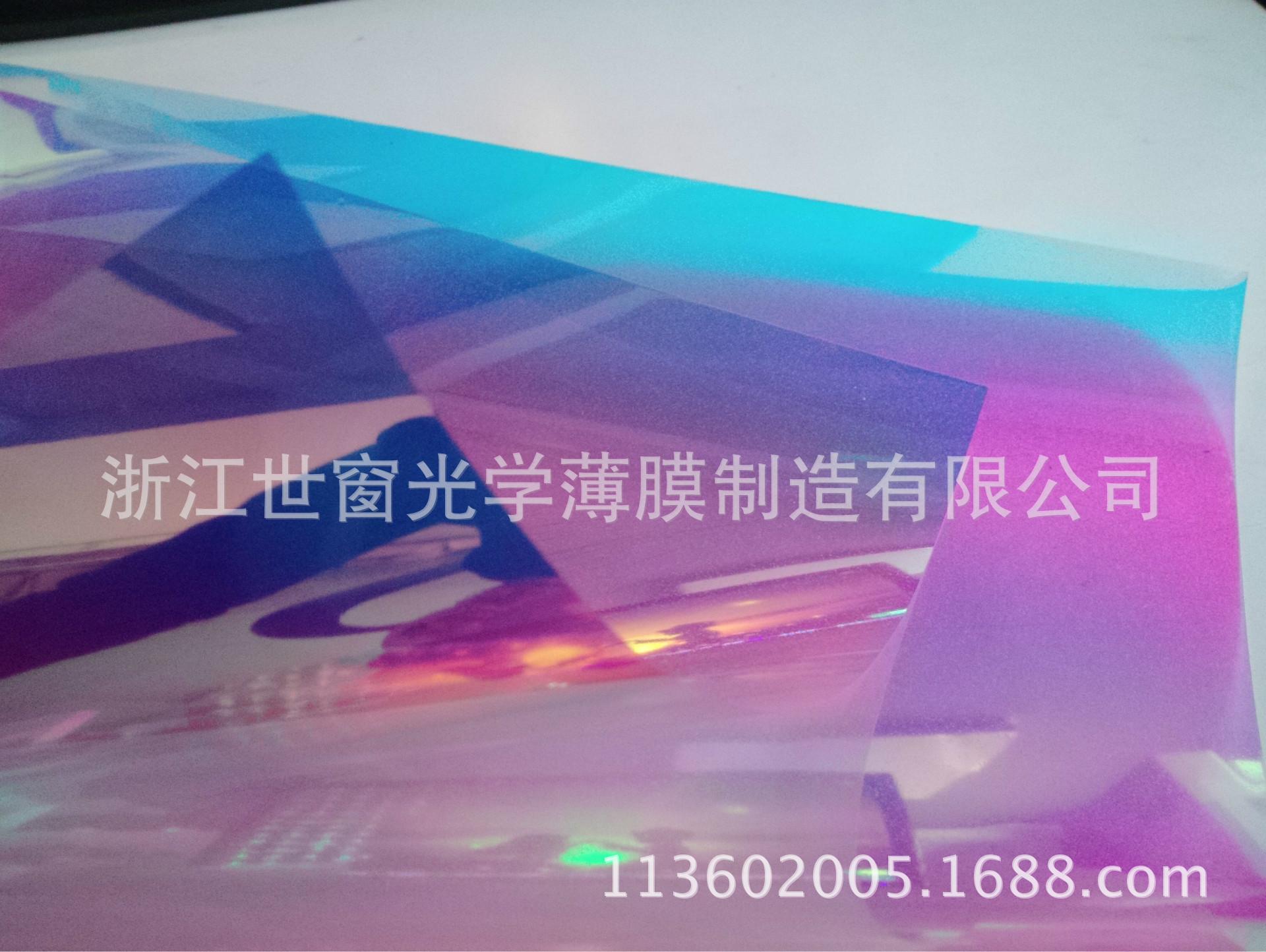 QQ图片20141216145344