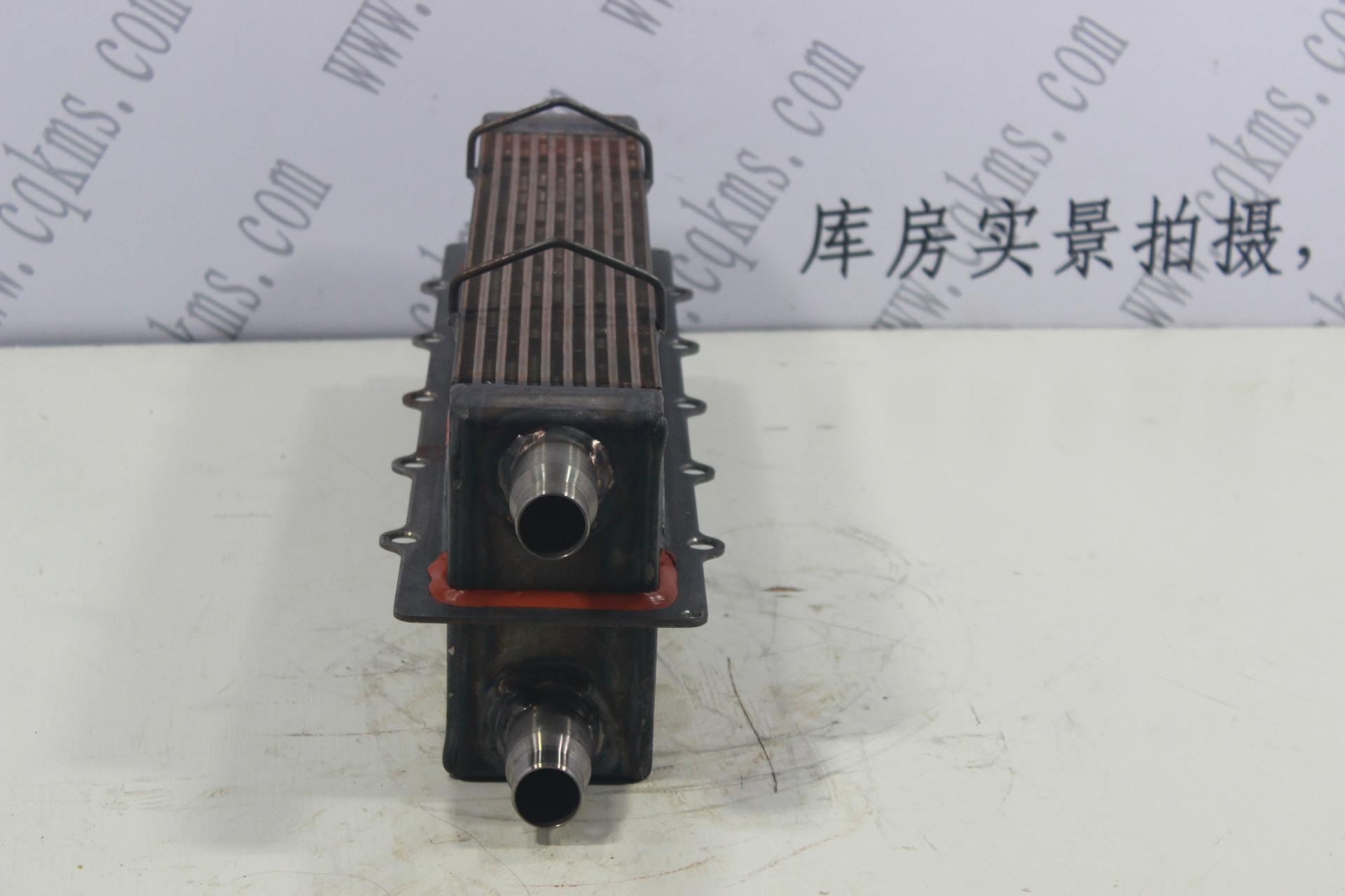 kms00331-4101032-中冷器芯-用于QSK45康明斯发动机-QSK45图片2