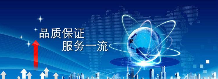 厂家出售 管道电子除垢仪 DLT-DG200多功能电除垢仪