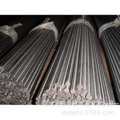 直销美国进口 镍基沉淀硬化耐蚀合金N07750 规格齐全 现货供应