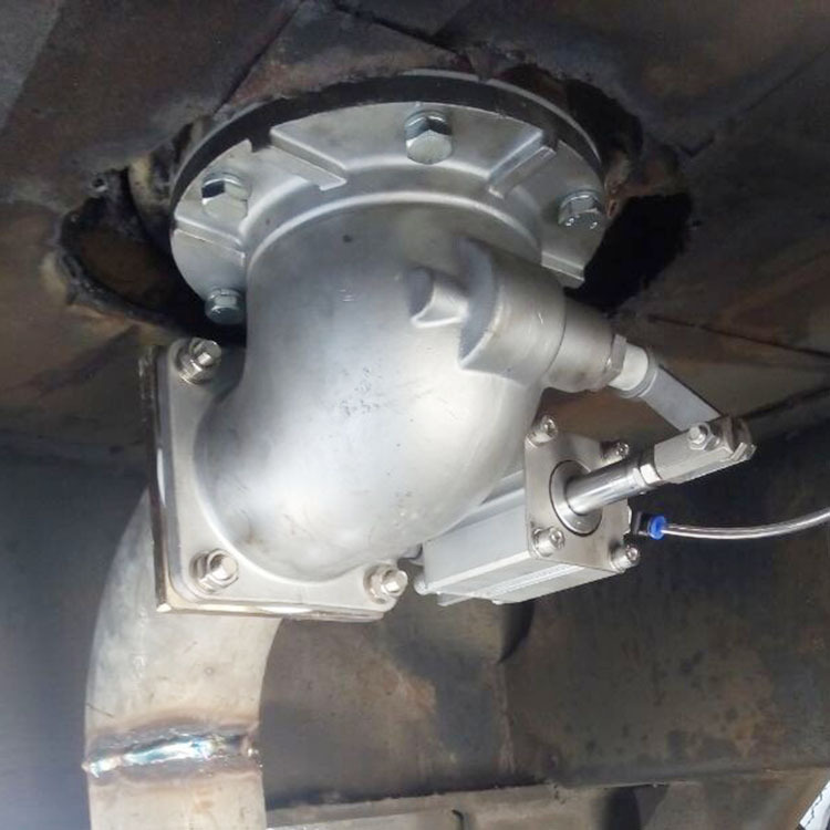 【利源五金】厂家优质生产油车配件 海底阀 品质保证 欢迎订购