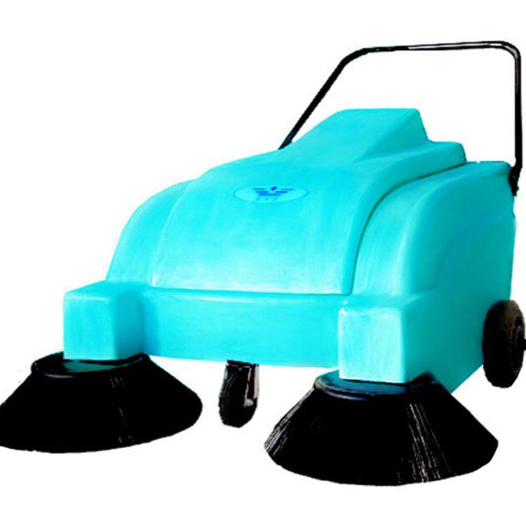 长期对外供应特价SUNBON-960A-DB智能系列扫地机 智能商用扫地机