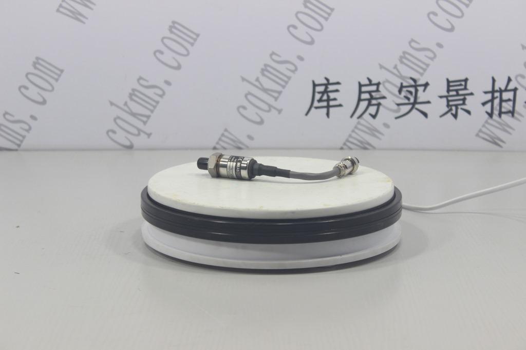 kms00737-10BG-康明斯压力转感器-参考规格长18.5*外径2.3CM-参考重量90-图片5