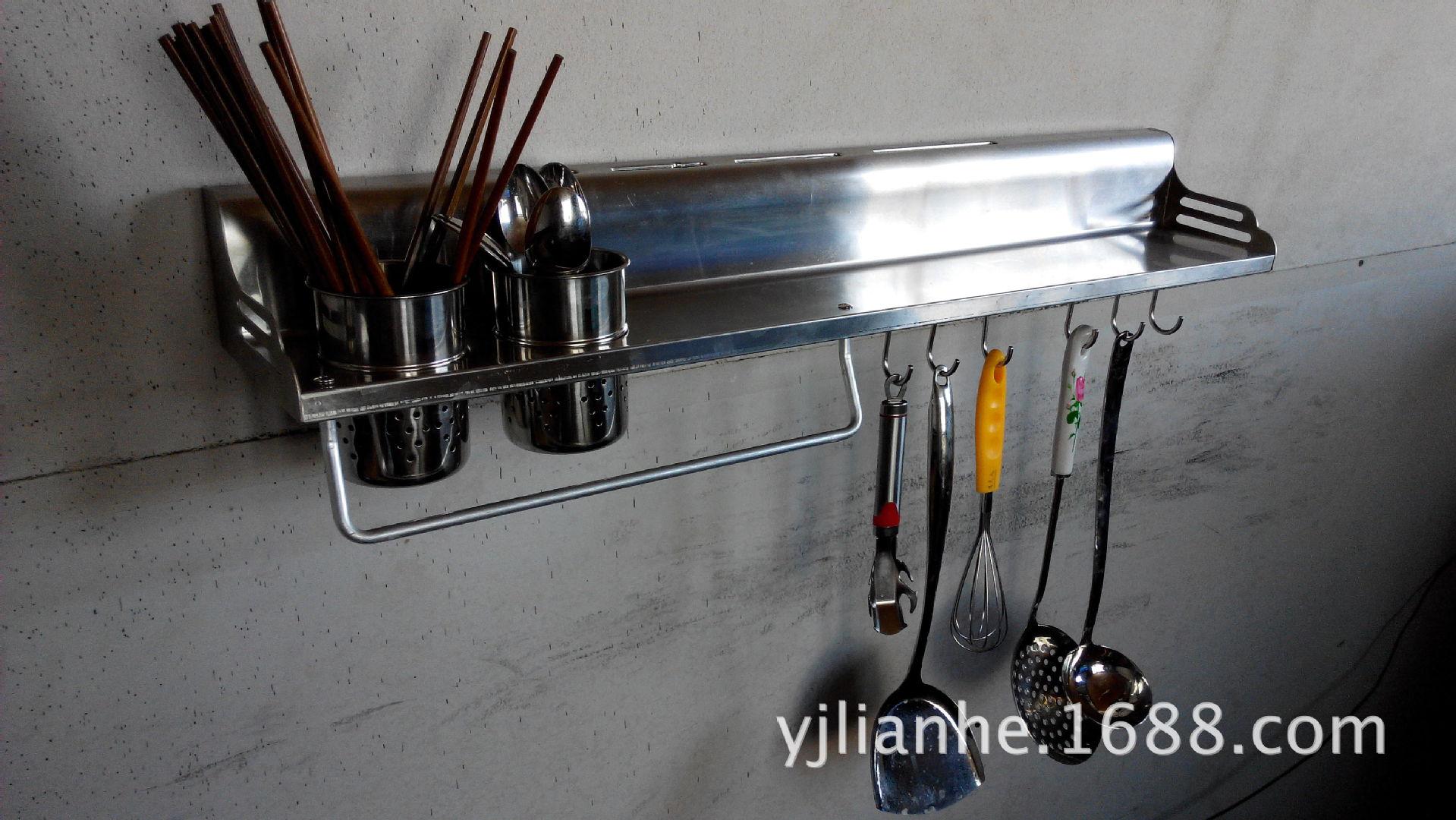 厨房储物架 不锈钢厨房储物架 供应高档不锈钢厨房储物架 阿里巴巴