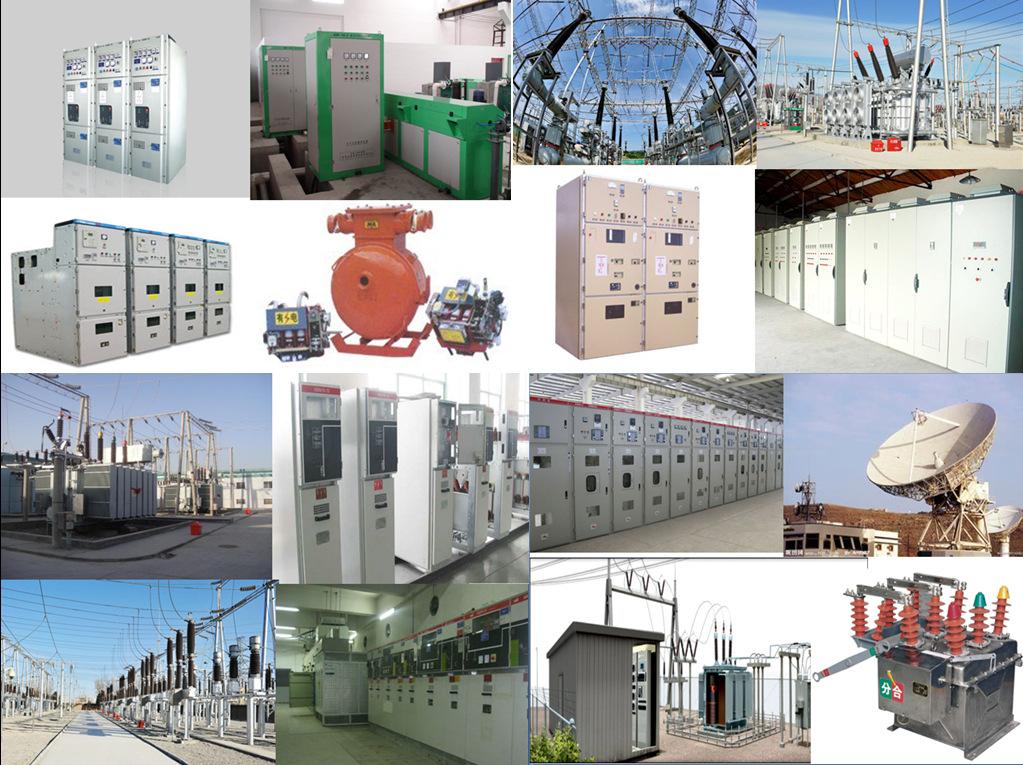 厂家生产直销大功率高耐压90KVA板形率电容 13kv2000pf 应用