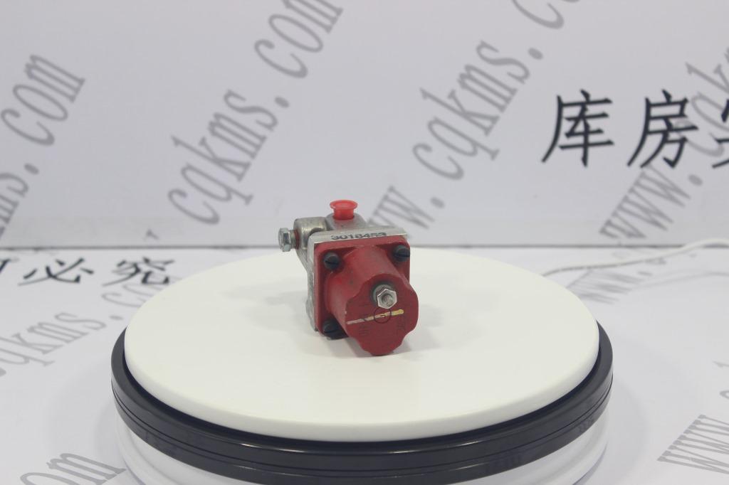kms00069-3018453-康明斯电磁阀总成(进口)-参考规格长12.3cm,宽5.7cm,高5.8cm-参考重量550-图片2