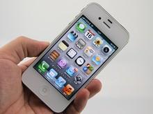 ����Apple/ƻ�� iPhone 4s�������ԭװ��Ʒ�����ֻ������