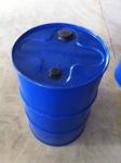 钢塑复合桶、内胆桶、钢塑桶、钢塑铁桶、钢塑油漆桶、钢塑内胆桶