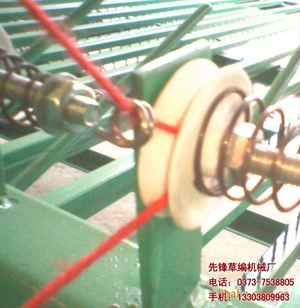 厂家***生产各种多功能农机配件,草编机配件,