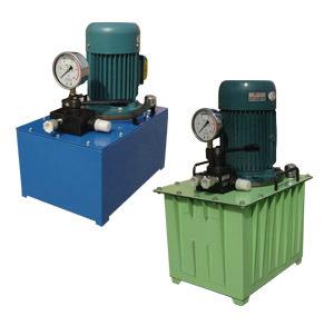 全国特价 DBS电动液压泵站 高压液压泵图片_2