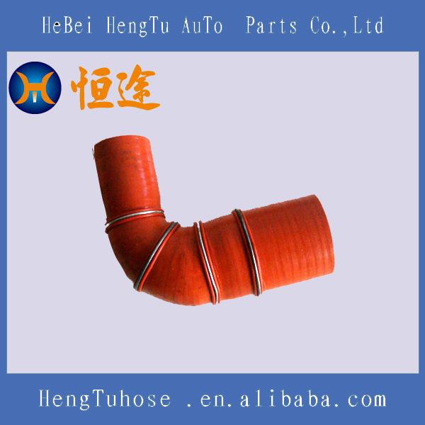 供应批发/90度硅胶弯管/车用改装/支持定制/厂家直销/高质量