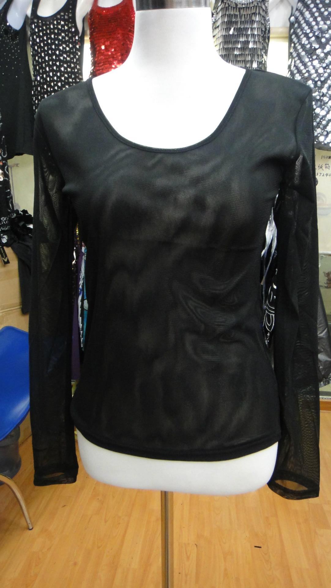 817#2014冬季新款女式打底衫蕾丝加厚打底衫高端品牌女装