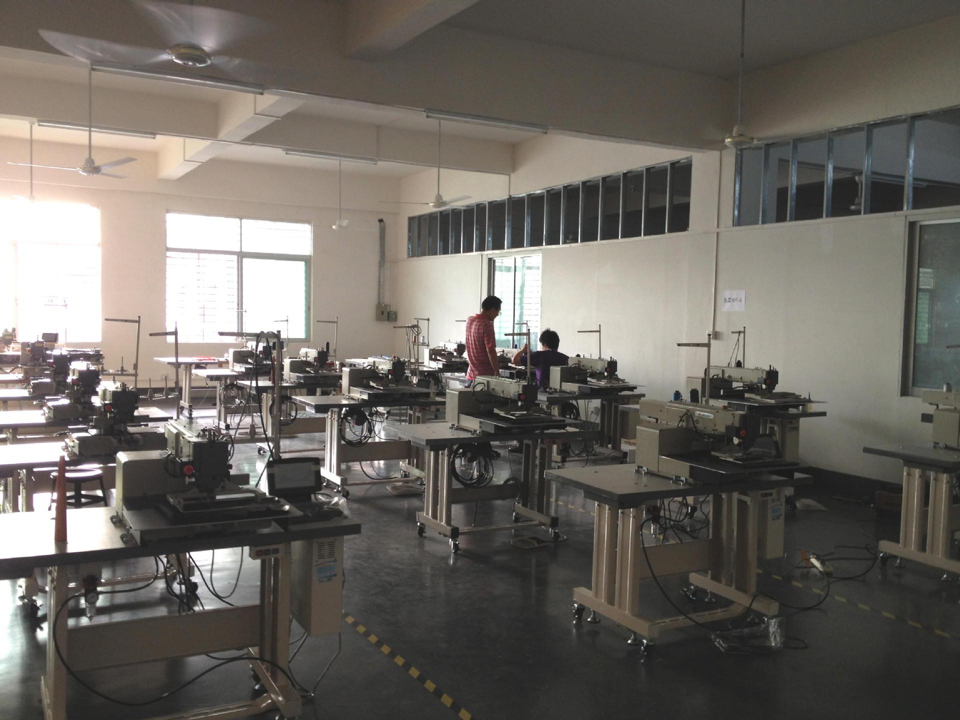 徳菱工厂3