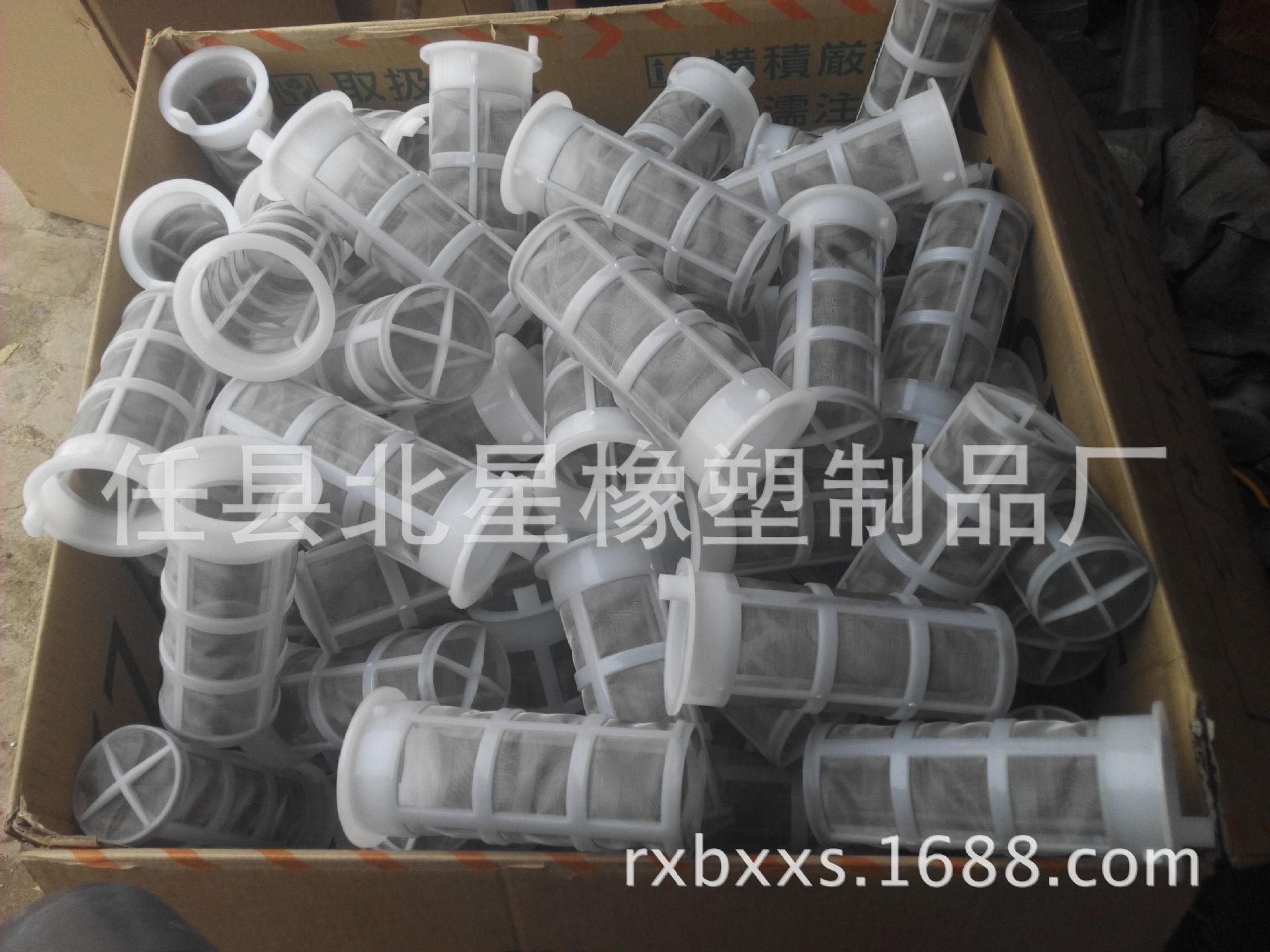 各种车用滤芯、机械用滤芯、机油滤芯、柴油滤芯