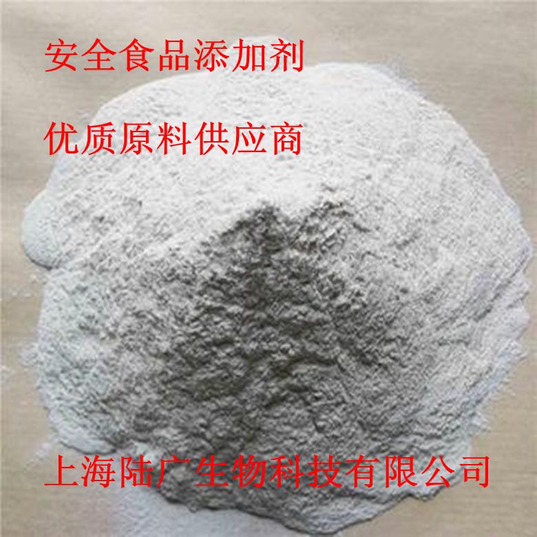 磷酸钙缓冲剂,磷酸钙稳定剂,水分保持剂