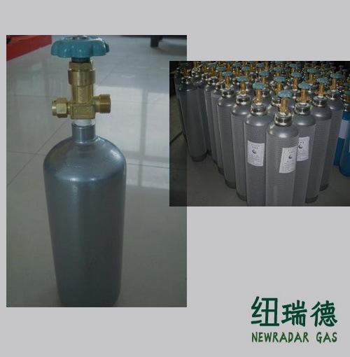 进口二氟化氙(XeF2)99.9996%二氟化氙价格实在