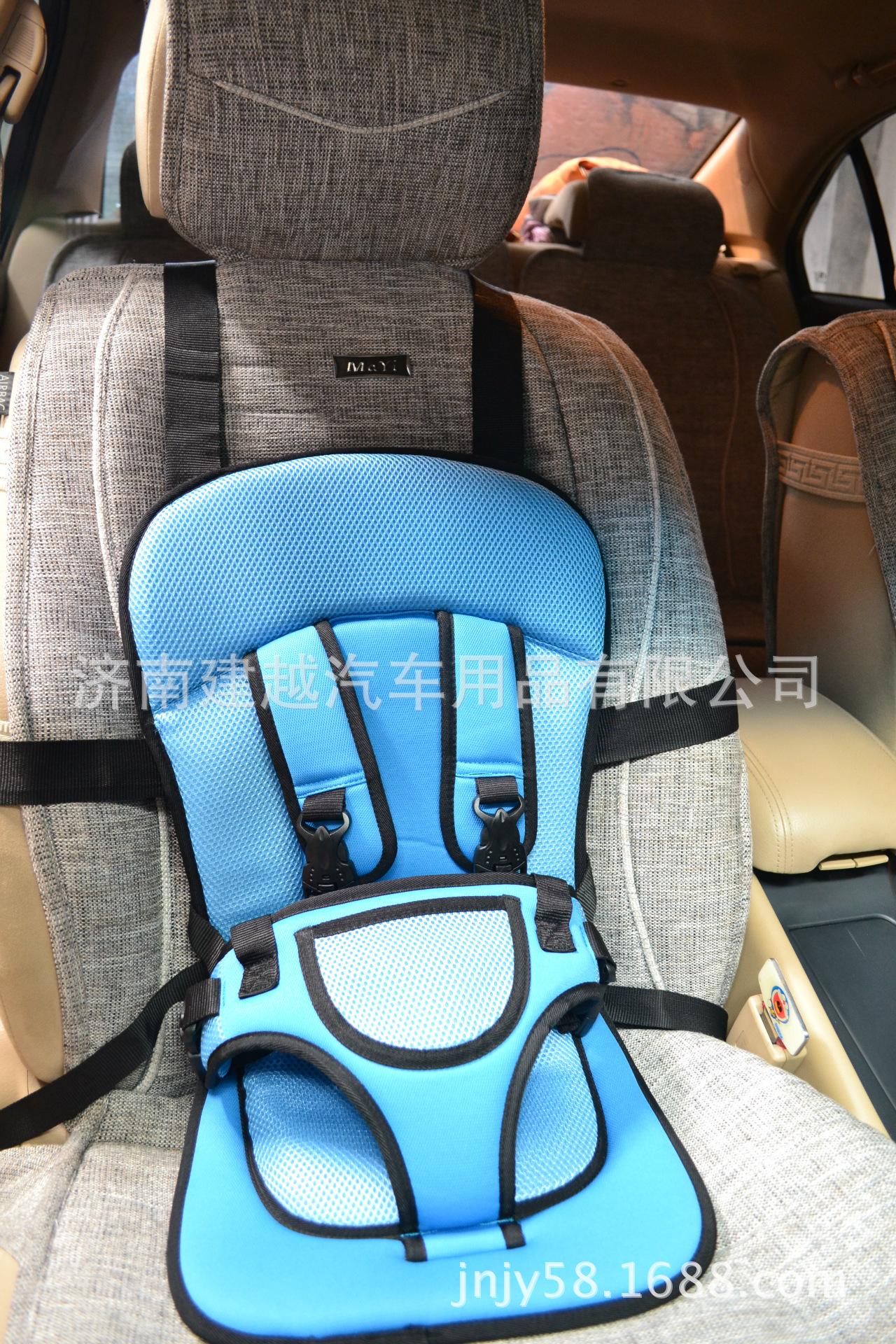 儿童汽车座椅,为我们的宝宝,在行车的过程中带来安全