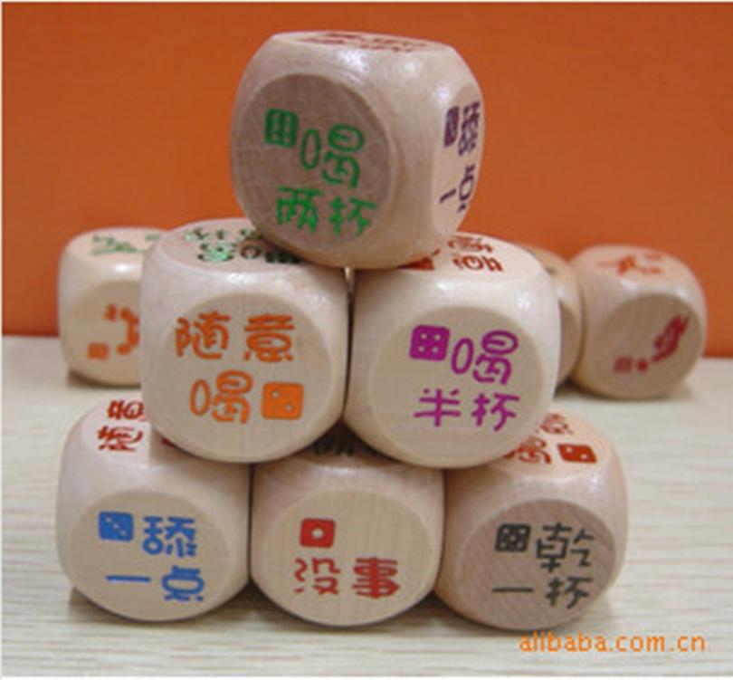彩色、活动铅笔-2228韩国创意表情a彩色铅笔竖西游搞笑文具图片