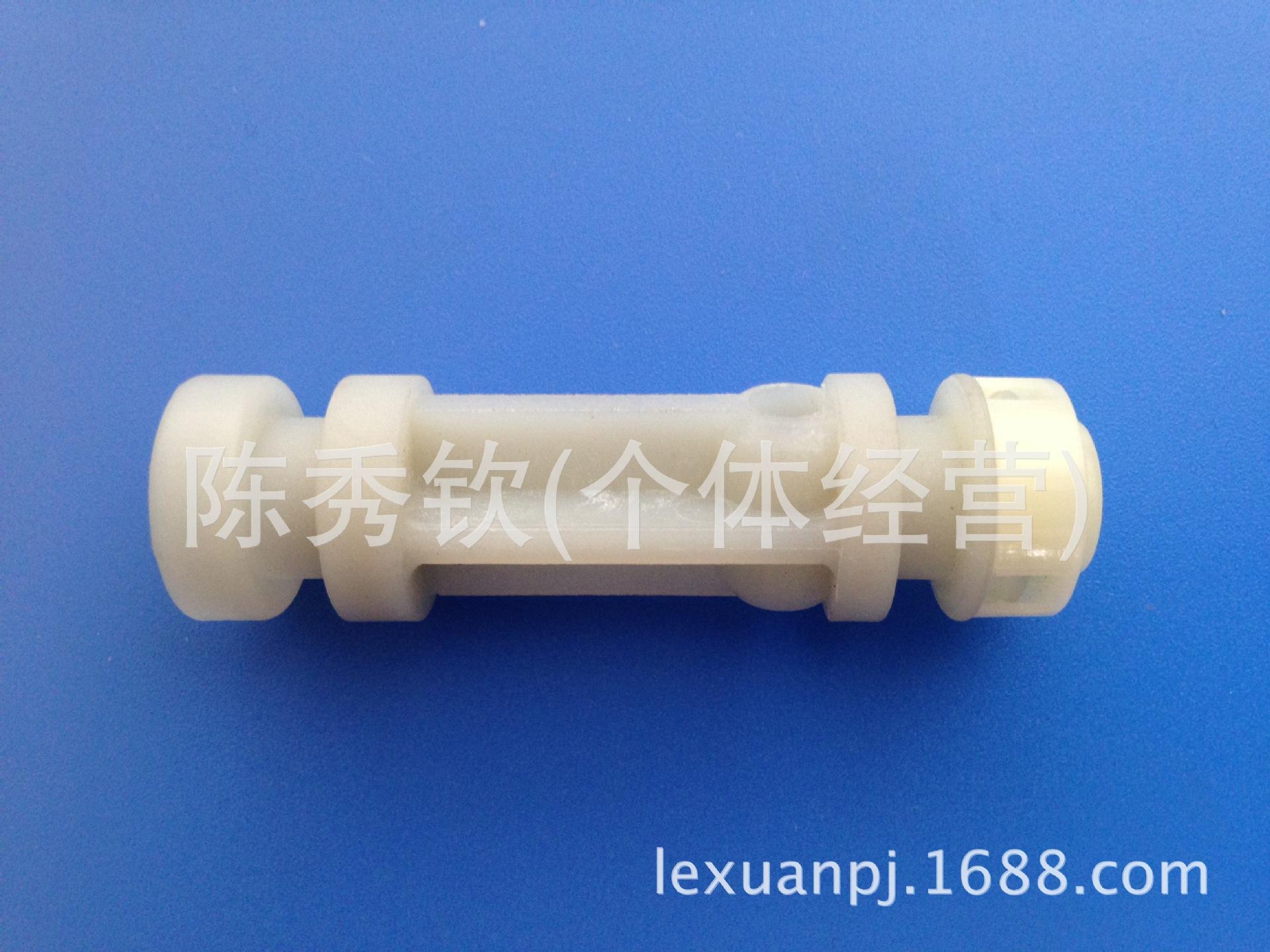 汽车制动泵配件塑料活塞LX HS010 -价格,厂家,图片,制动泵,陈秀高清图片