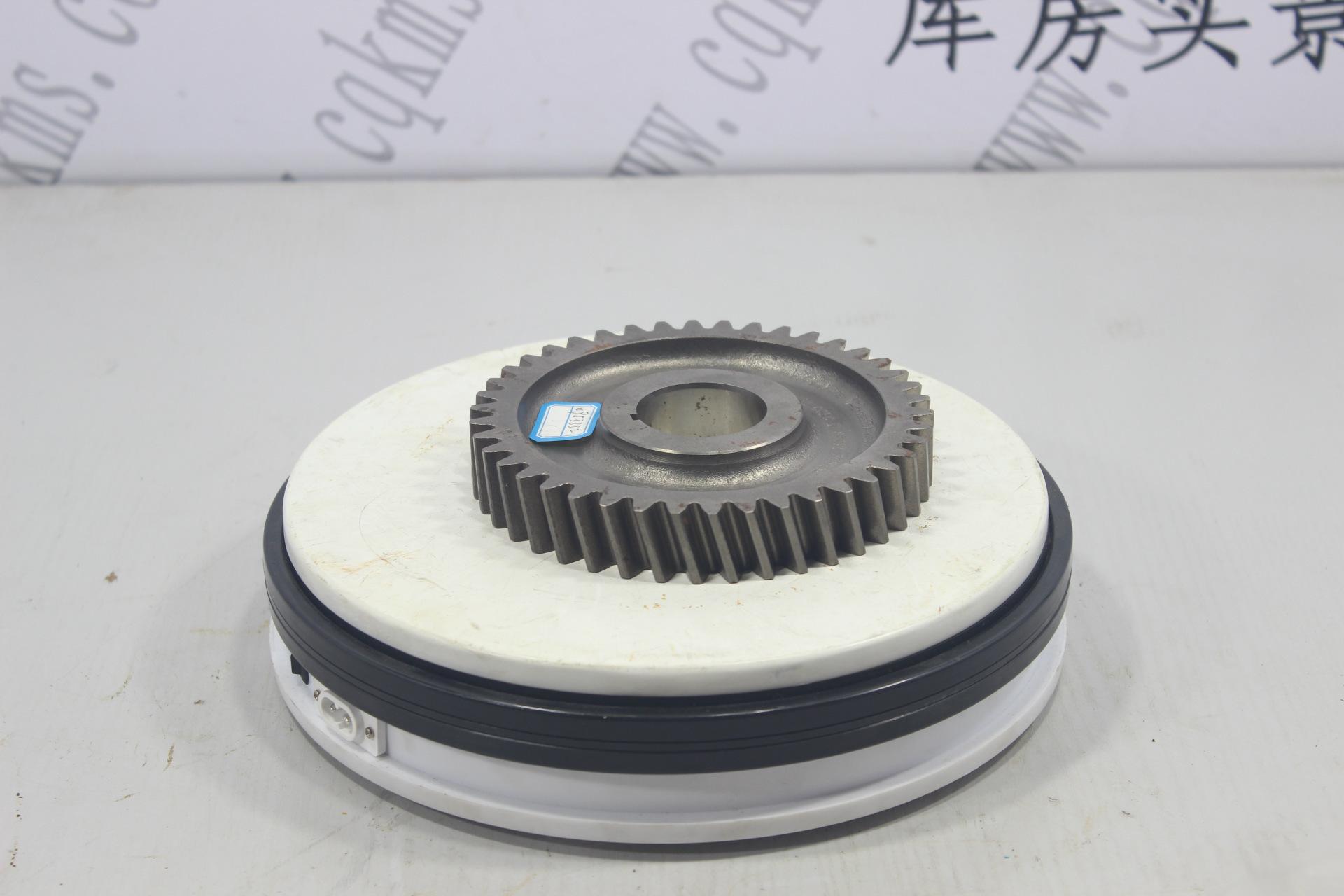 kms00513-207253-辅助传动齿轮图片3