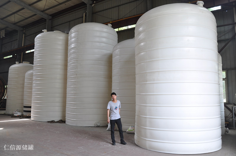 生产销售1-50立方方PE储罐_西南的储罐生产厂家_品质有