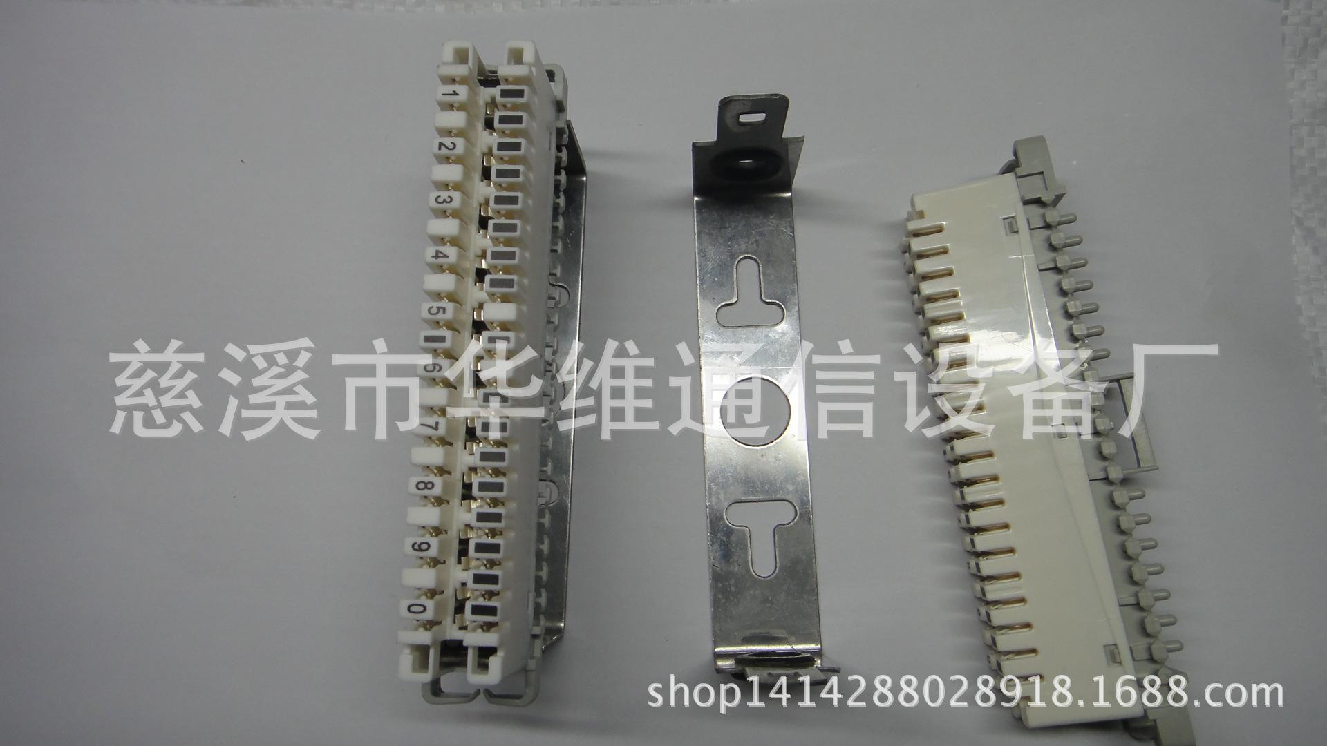 DSC06273