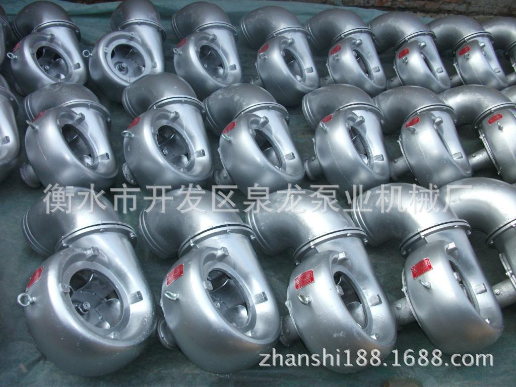 软轴泵 软轴水泵 大八寸软轴泵 软轴泵王