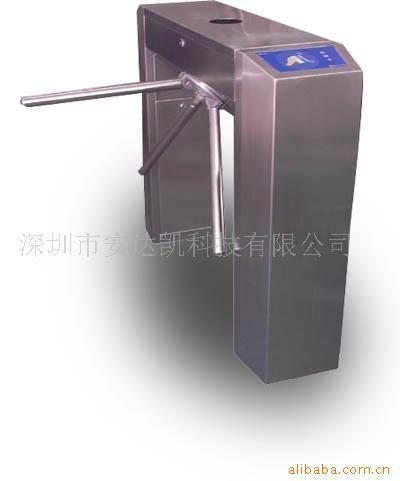 安达凯科技_安达凯考勤机ADK828深圳市安达凯科技有限