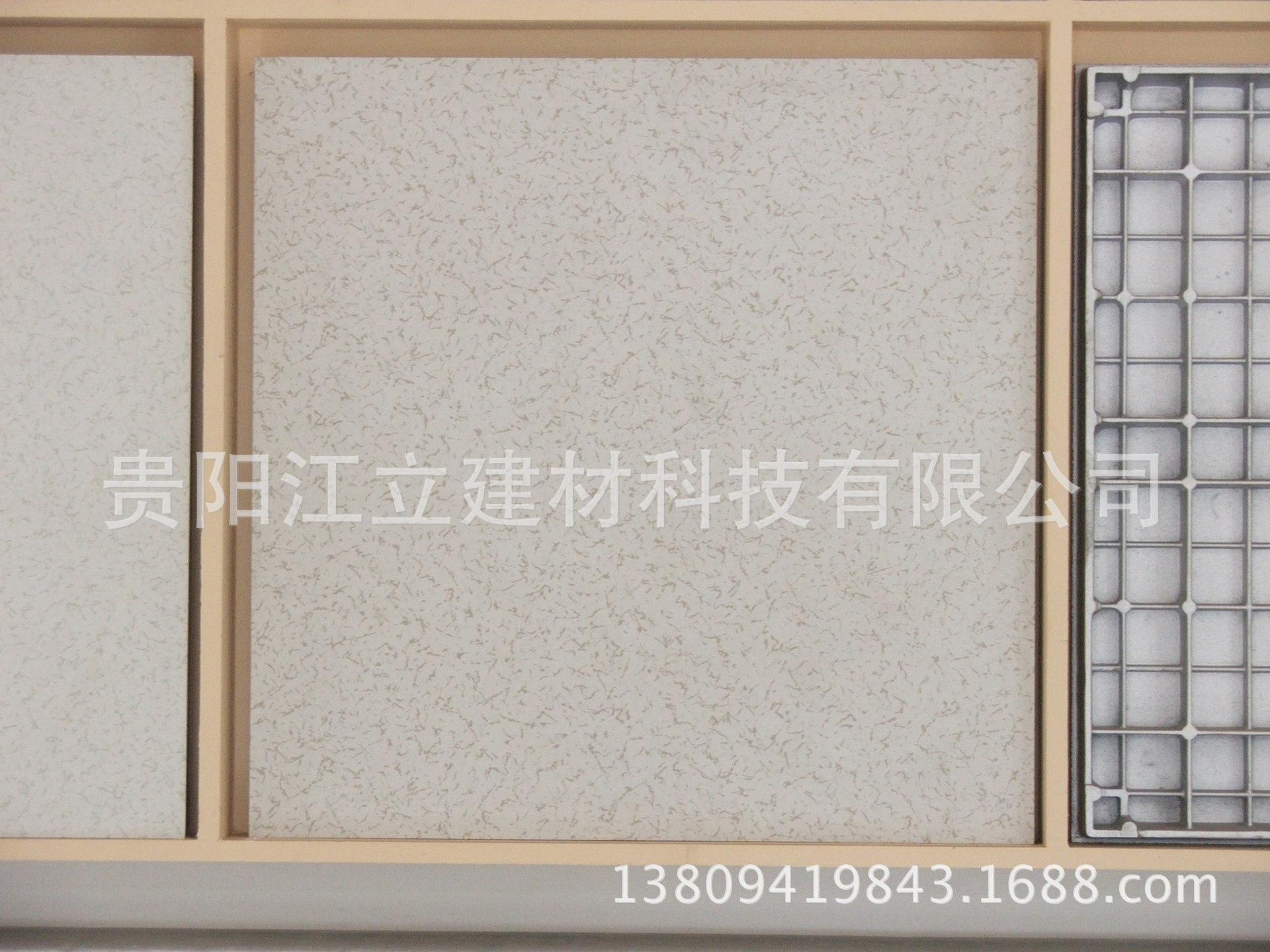 全铝DSCF0775