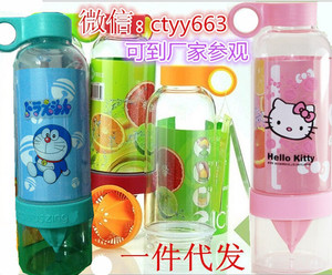 hello kitty ���⺫���è���ʱ� ����ˮ�� �ֶ�ե֭ˮ��֭��