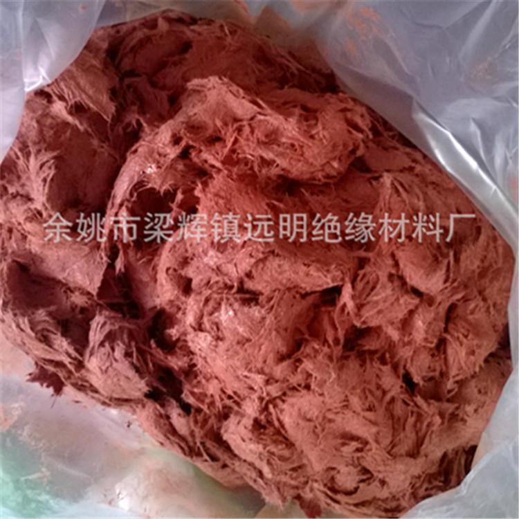 BMC(DMC)不饱和聚酯增强型塑料,优质产品