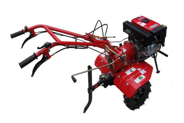 供应 柴油微耕机 小型农业机械 除草旋耕松土 多功能