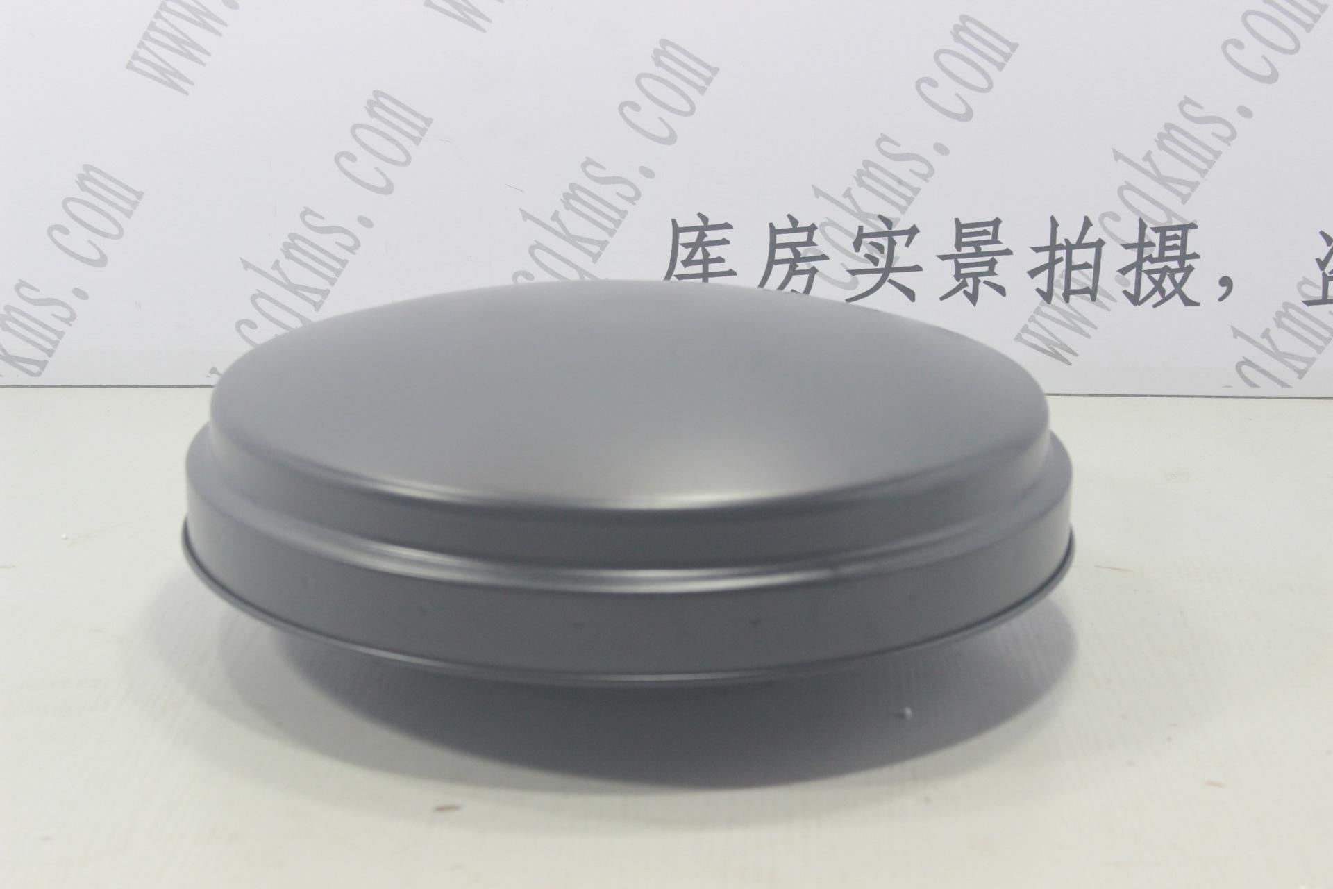 kms01474-3017003-空气滤清器盖图片1