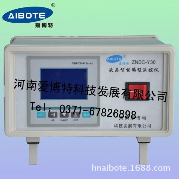 温度计温度控制器控制器温控器铂铑热电偶温度控制器