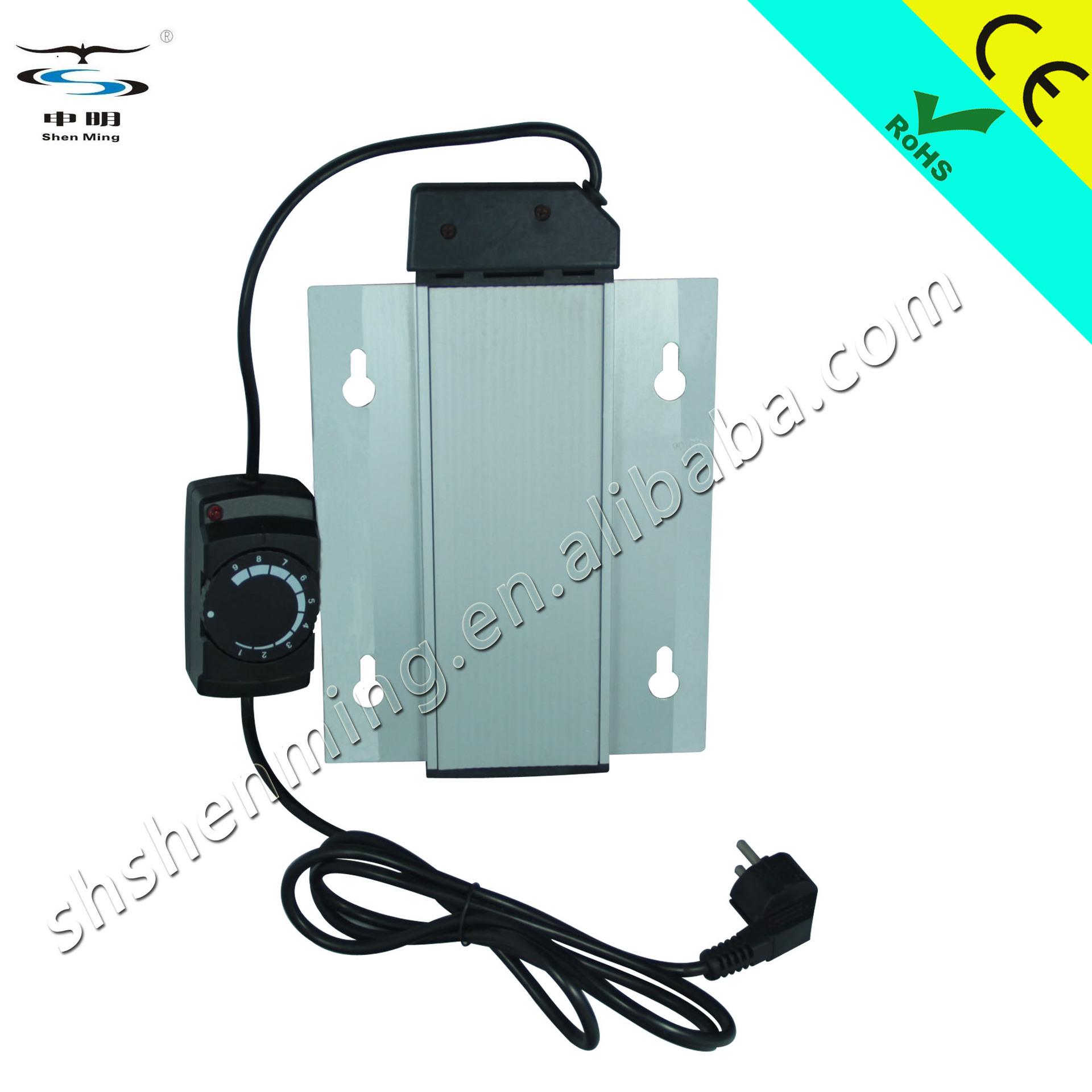 电热板 自助餐炉电加热器,酒店用品,餐饮设备图片_5