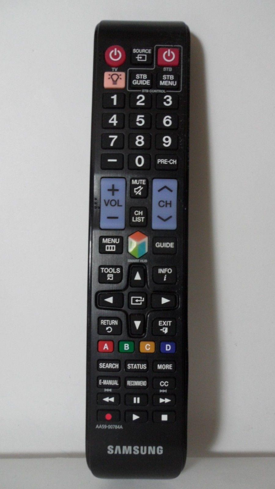 电视遥控器 三星电视遥控器 lcd 三星液晶电视遥控器 阿里巴巴图片