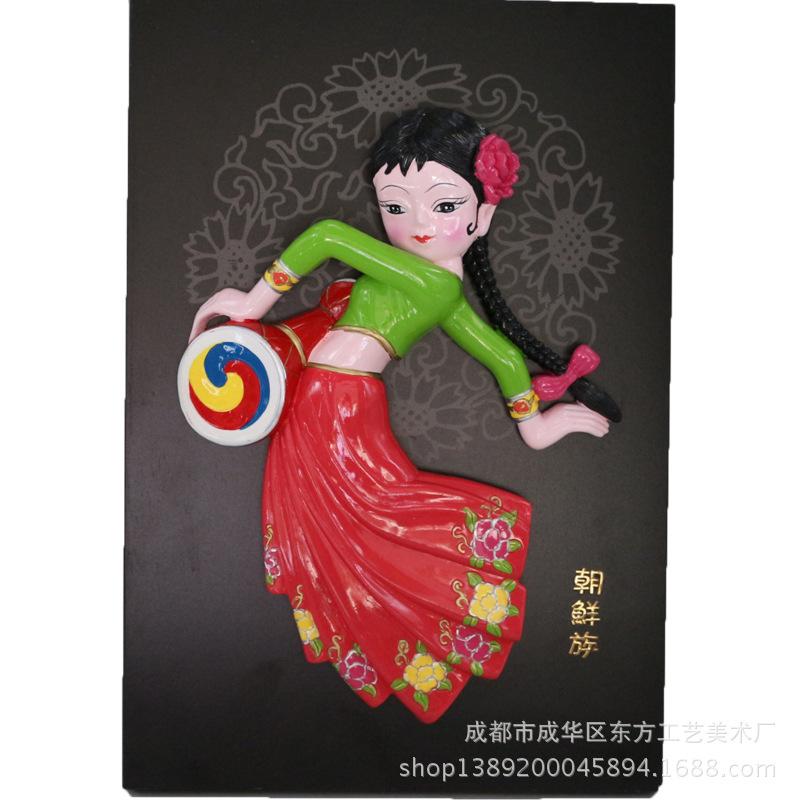 朝鲜戏剧_