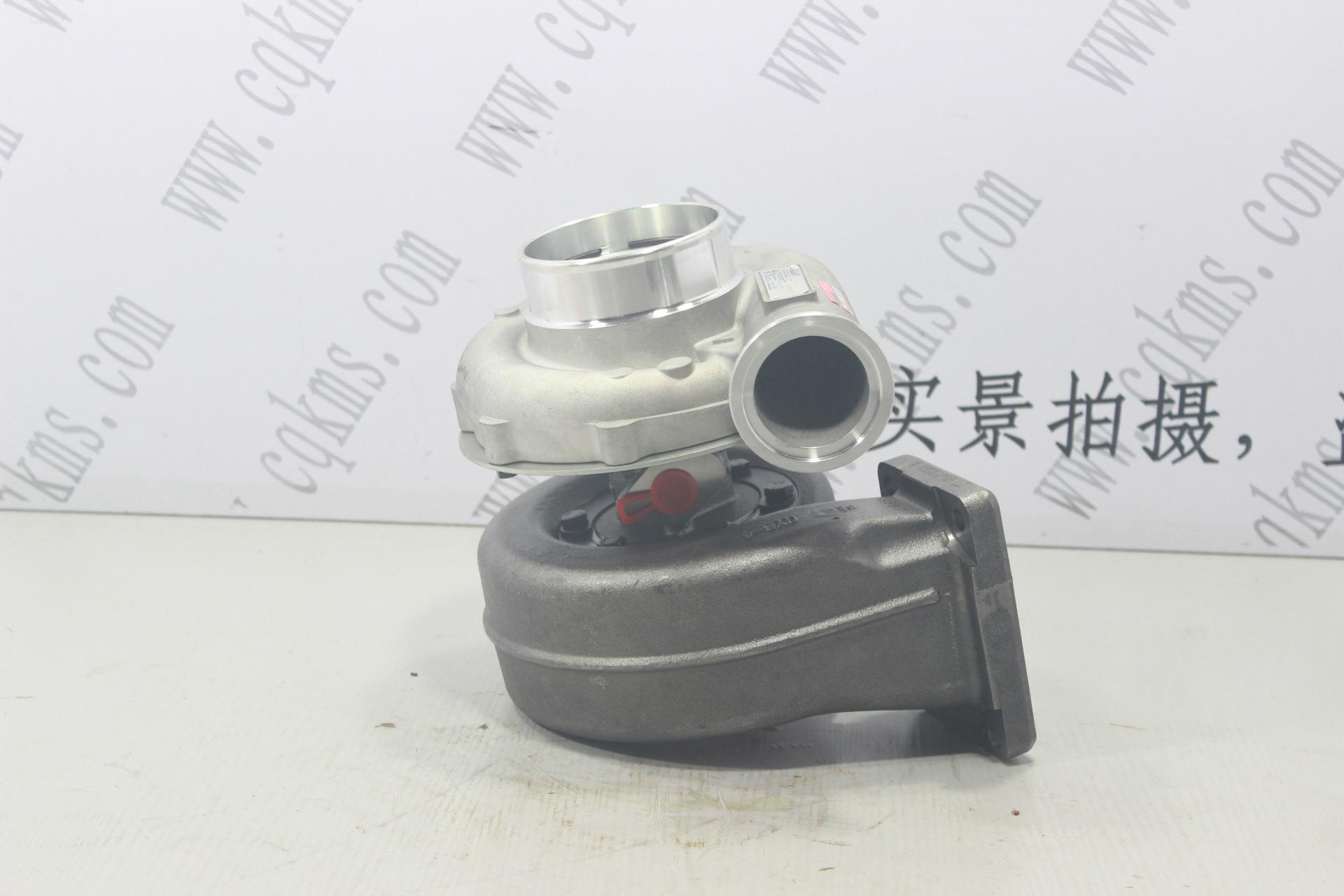 kms00411-2834275-M11-G3霍尔塞特增压器---参考规格17kg-图片4