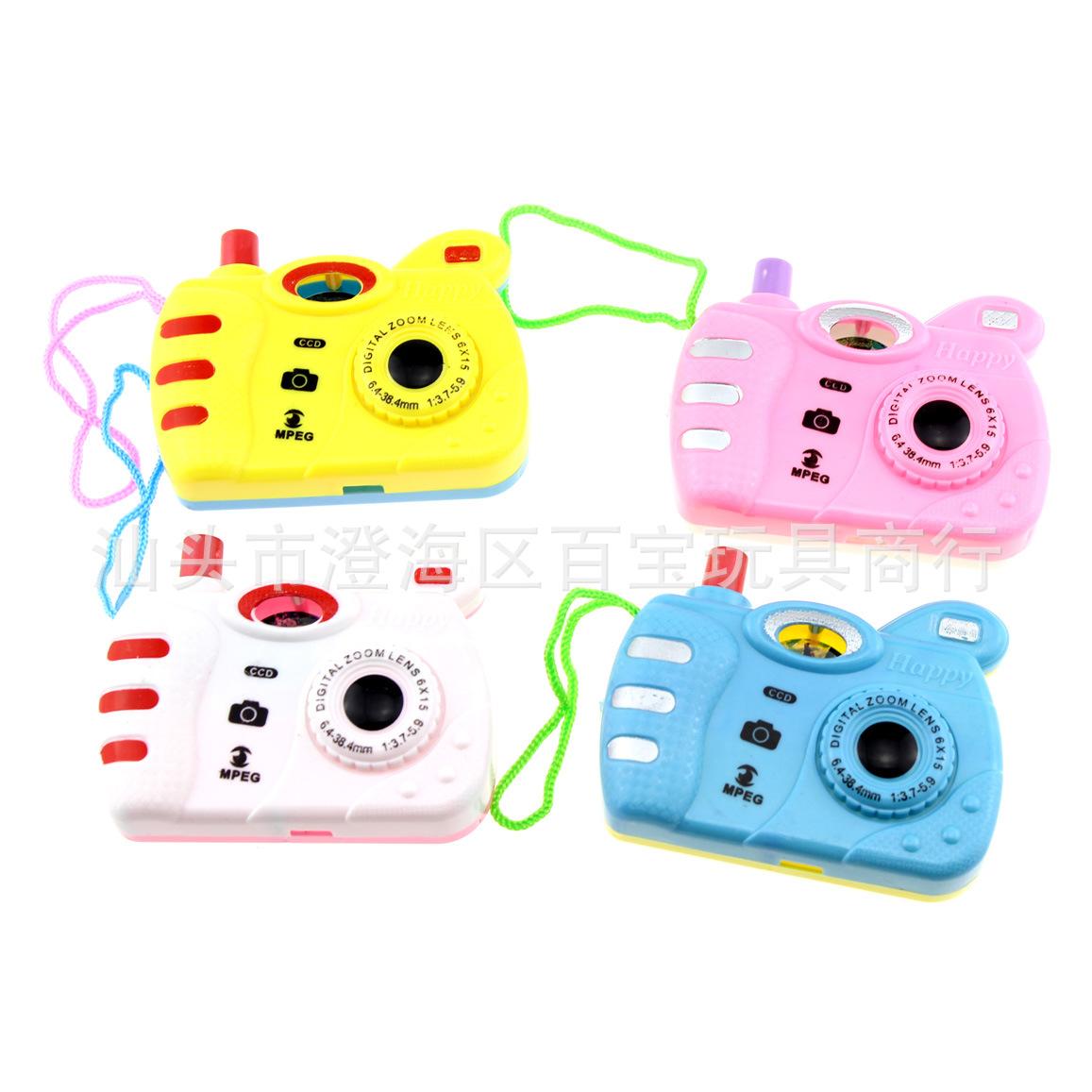 卡通相机 儿童益智小礼品玩具 卡通相机 2pcs BB112614 A1 阿里巴巴