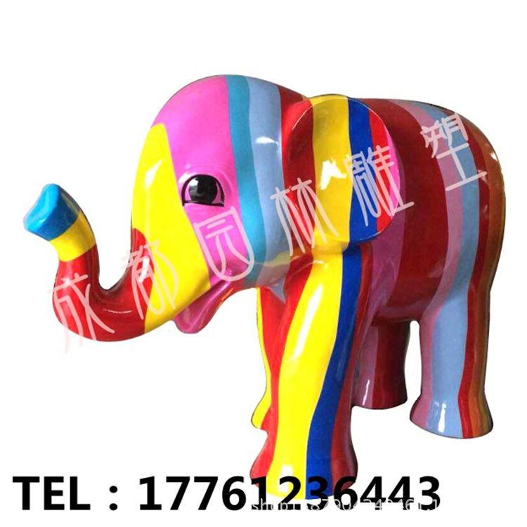 【金晶工艺品】 哆啦A梦 龙猫熊猫 活动雕塑道具定制出租