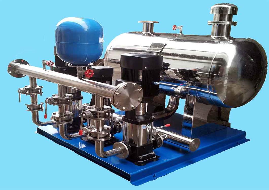 小型泵车搅拌一体天泵_箱泵一体化水箱_小型二手搅拌一体天泵