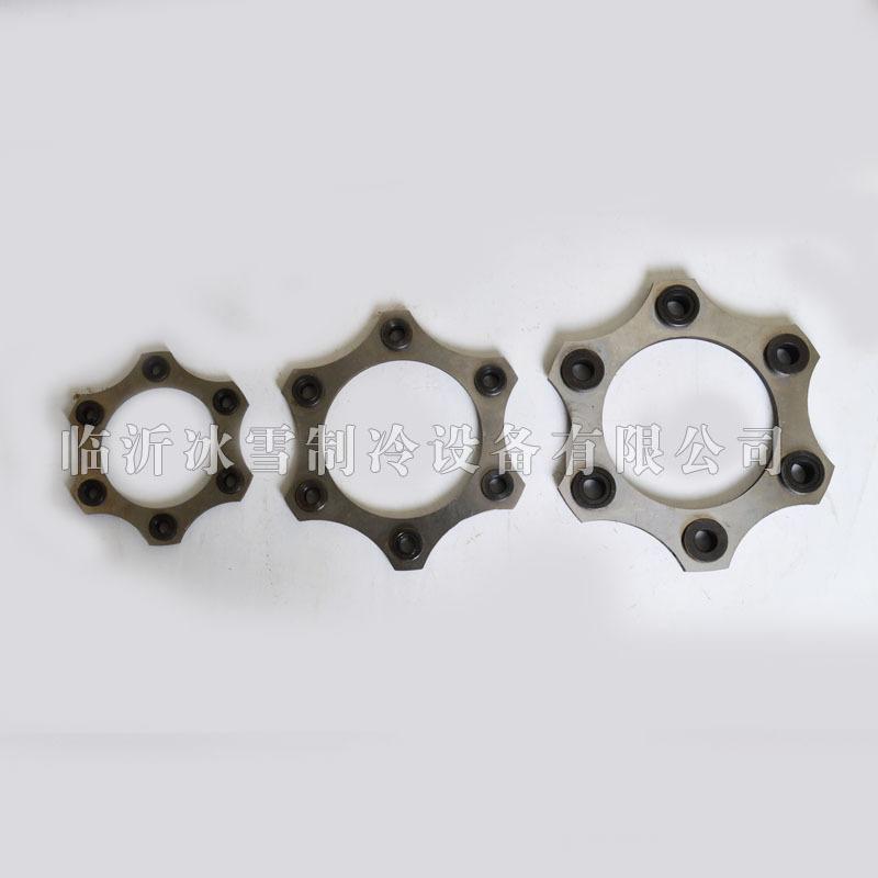 【供应】螺杆机膜片组 批发 设备配件 量大从优